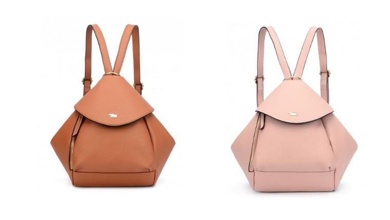 ad71a0496fe Nuevas tendencias en bolsos para primavera y verano - Blog de ...